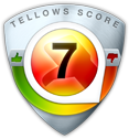 Tellows Score 7 zu 0516692800